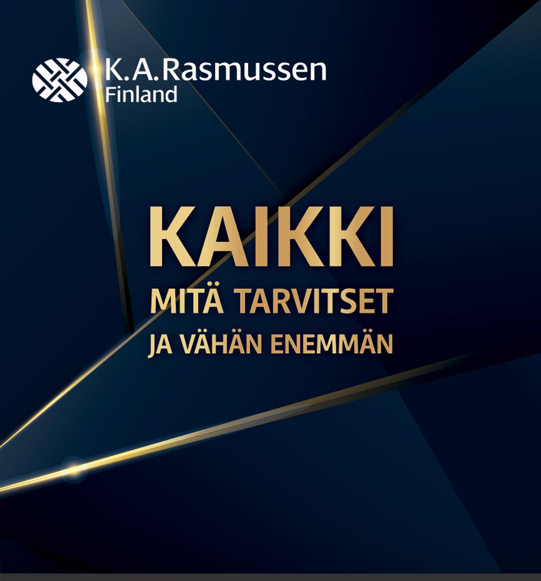 Rasmussen_esite