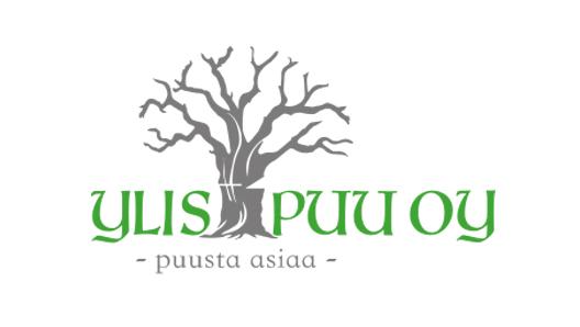 Logo suunnittelu Woimakuva